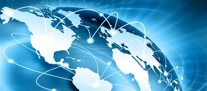 global_sales