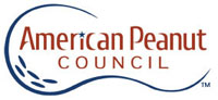 AmericanPeanutCouncil_logo