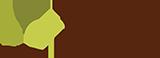 logo_GFVGA