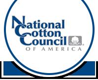 ncc-logo-round-larger