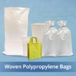 Woven Polypropylene