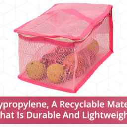 How to Recycle and Reuse Mesh Polypropylene Bags-updated_v1